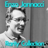 Enzo Jannacci: Rarity Collection di Enzo Jannacci