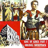King of Kings (From 'King of Kings') de Miklos Rozsa