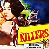 The Killers: Prelude (From 'The Killers') de Miklos Rozsa