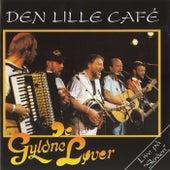 Den Lille Café by De Gyldne Løver
