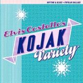 Kojak Variety de Elvis Costello