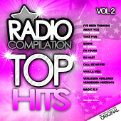 Radio Compilation Top Hits, Vol. 2 by Various Artists