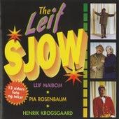 The Leif Sjow von Leif Maibom