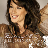 Roots & Wings de Jill Johnson