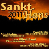 Sankt Hans Aften 2011 by Various Artists
