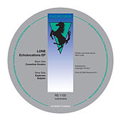 Echolocations EP by Lone