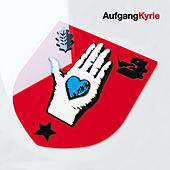 Kyrie (Remixes) - EP by Aufgang