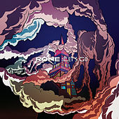 Let's Go (Remixes) - EP by Rone