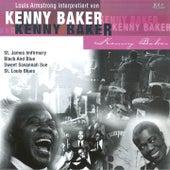Louis Armstrong interpretiert von Kenny Baker, Vol.4 by Kenny Baker