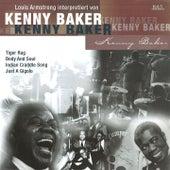 Louis Armstrong interpretiert von Kenny Baker, Vol.5 by Kenny Baker