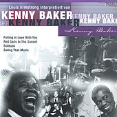 Louis Armstrong interpretiert von Kenny Baker, Vol.9 by Kenny Baker