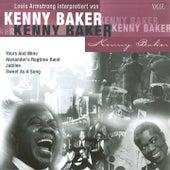 Louis Armstrong interpretiert von Kenny Baker, Vol.10 by Kenny Baker