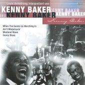 Louis Armstrong interpretiert von Kenny Baker, Vol.11 by Kenny Baker