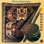 Doudouk de Djivan Gasparyan