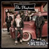 Rock The Road de The Playtones