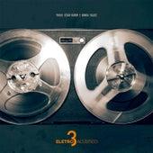 Louvor Eletro-Acústico 3 by Paulo César Baruk