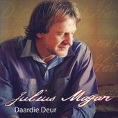 Daardie Deur by Julius Magan