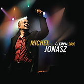 Olympia  2000 de Michel Jonasz