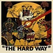Three The Hard Way by Scientist