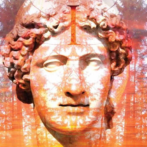 Apollon by Banco de Gaia