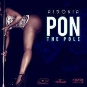 Pon the Pole - Single by Aidonia