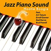 Jazz Piano Sound Hootie Boogie (Hootie Boogie) by Various Artists