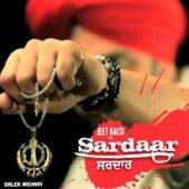 Sardaar by Daler Mehndi