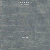 Jan Dismas Zelenka: Trio Sonatas de Heinz Holliger