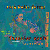 Together Again von Juan Pablo Torres