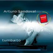 Tumbaito (Remastered) by Arturo Sandoval
