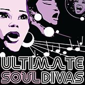 Ultimate Motown Divas by Various Artists