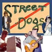 Neorennie by Street Dogs