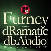 Brooklyn 1977 - Single de Various Artists