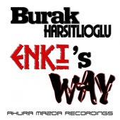 Enki's Way by Burak Harsitlioglu