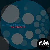 The TRACK'S - EP de Various Artists
