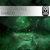 Bamboo de Sebastian Paul