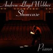 Andrew Lloyd Webber Showcase by Christopher West