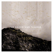 Passive Me, Aggressive You de The Naked And Famous
