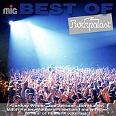 The Best of Rockpalast de Various Artists