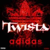 A.D.I.D.a.S by Twista