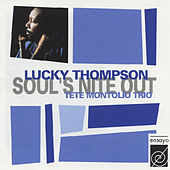 Soul's Nite Out by Lucky Thompson