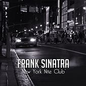 New York Nite Club by Frank Sinatra