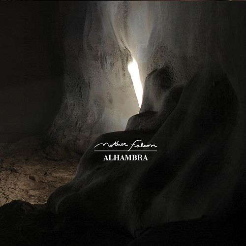 Alhambra by Mother Falcon