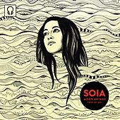 Mood Swings by Soia