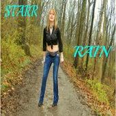 Speechless by Starr