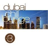 Dubai Chill Lounge Vol.3 von Various Artists