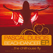 Beachdancer EP by Pascal Dubois