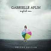 English Rain by Gabrielle Aplin
