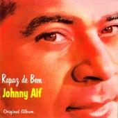 Rapaz De Bem (Original Bossa Nova Album 1961) de Johnny Alf