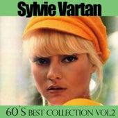 Sylvie Vartan, Vol. 2 by Sylvie Vartan